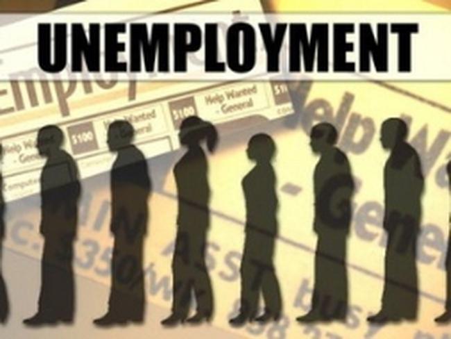 Tỷ lệ thất nghiệp tại Eurozone vẫn ở mức cao kỷ lục