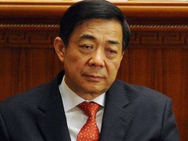 Bạc Hy Lai có thể thoát án tử hình?