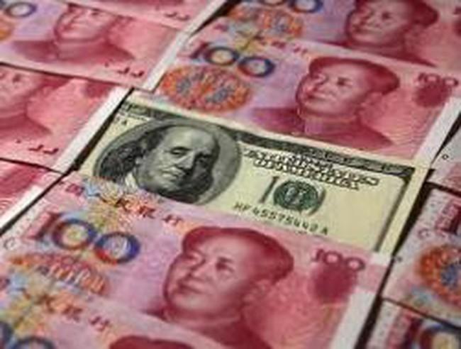 Standard Chartered: Nợ công Trung Quốc hơn 6.500 tỷ USD