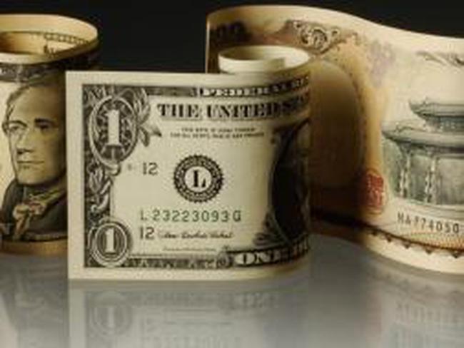 """7.000 tỷ USD đe dọa """"nhấn chìm"""" châu Á"""