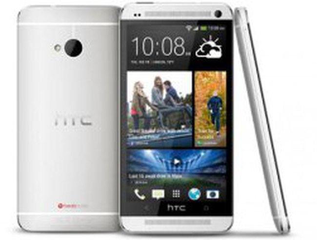 HTC: Vì đâu nên nỗi?