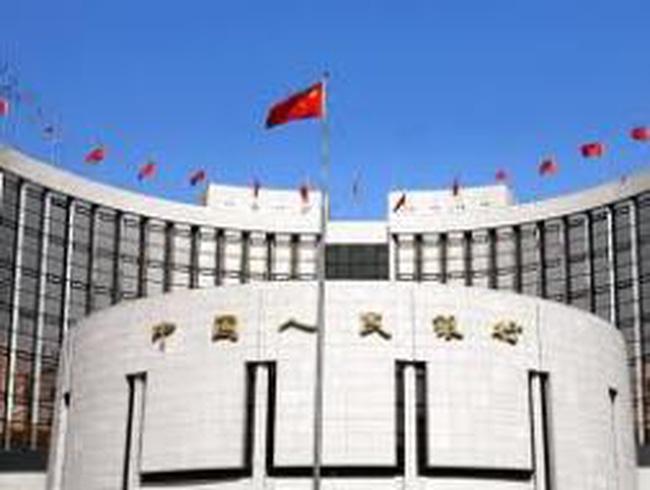 """Trung Quốc """"rón rén"""" thắt chặt tiền tệ?"""