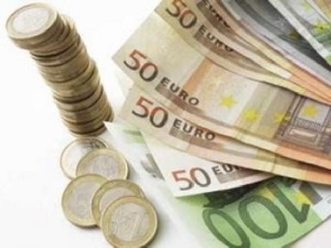 Kinh tế eurozone sắp hồi phục?