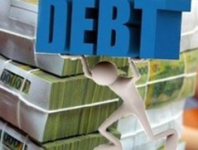 VAMC sẽ mua 10.000 tỷ đồng nợ xấu trong 2 tháng tới