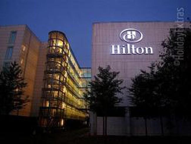 Tập đoàn của tỷ phú Chính Chu sắp thực hiện IPO cho Hilton