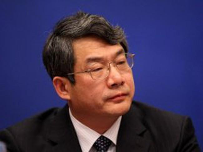 Trung Quốc sa thải quan chức kinh tế cấp cao