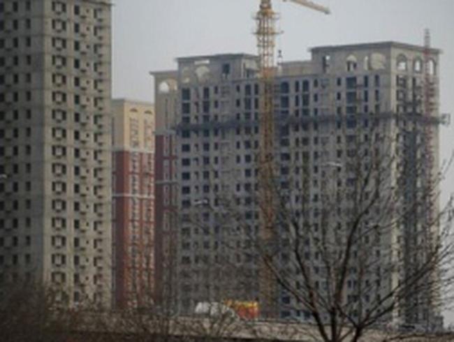 Trung Quốc: Chi sai mục đích gần 1 tỉ USD trong chương trình nhà ở giá rẻ