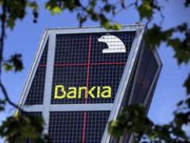 Hệ thống ngân hàng của Tây Ban Nha sẽ sụp đổ?