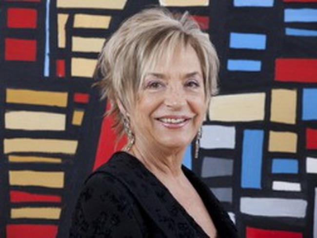 Người phụ nữ giàu nhất Tây Ban Nha qua đời ở tuổi 69