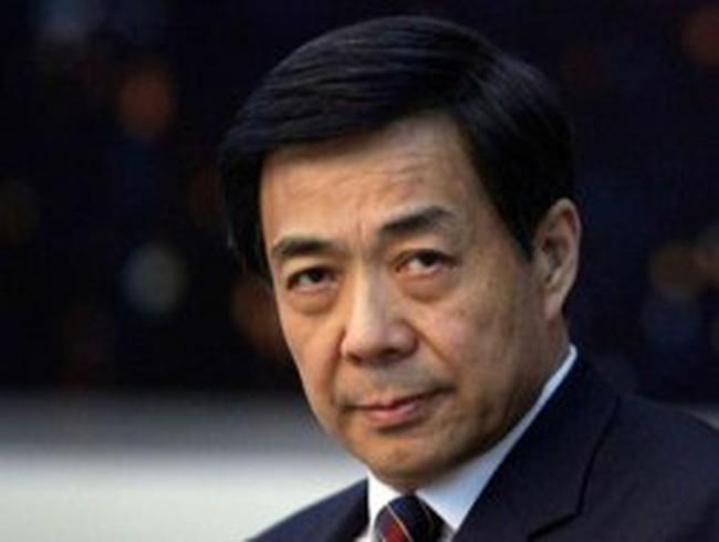 Bạc Hy Lai có thể được đưa ra xét xử vào cuối tháng 8