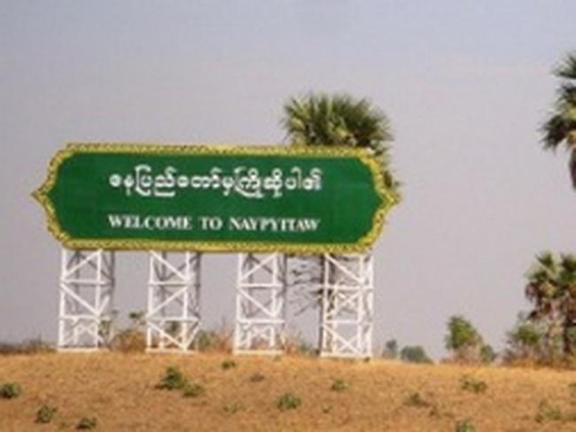 Vốn đầu tư nước ngoài vào Myanmar đạt 43 tỷ USD