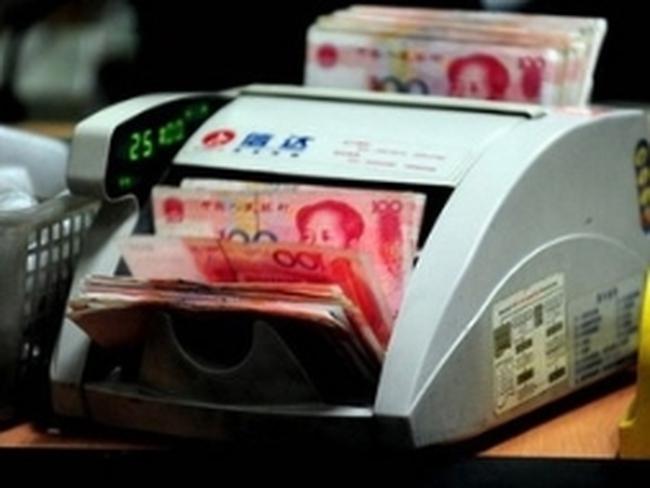 Trung Quốc chỉ điều chỉnh chính sách tiền tệ nếu cần