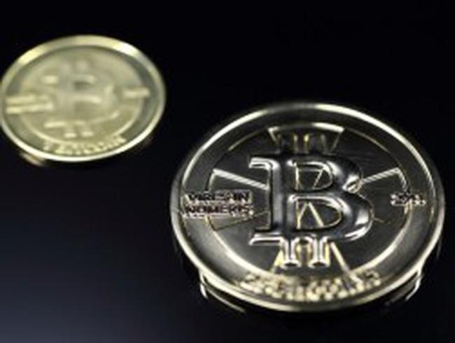 """""""Miền đất mới"""" của Bitcoin"""