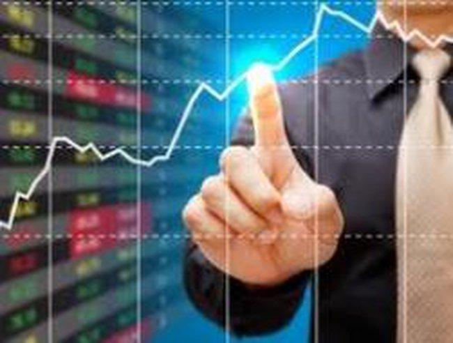 Ba dự báo lớn cho kinh tế nước Mỹ