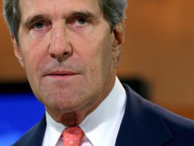 Phố Wall giảm điểm vì Syria