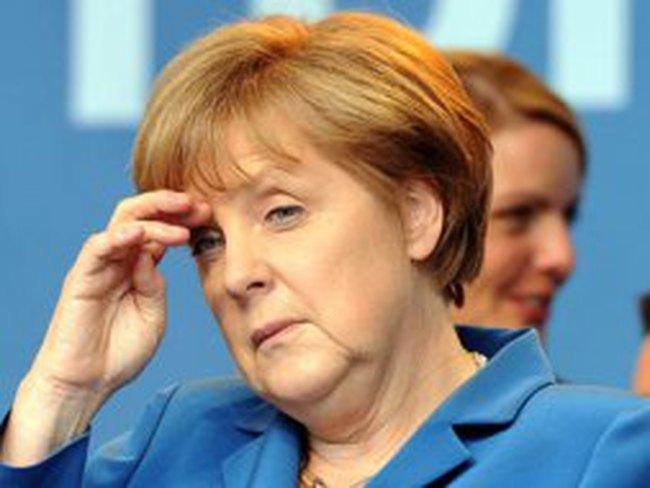 Bầu cử Đức: Không mong cuộc chơi mới ở châu Âu!