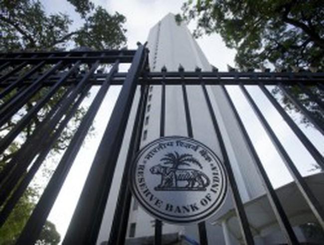 Đồng Rupee Ấn Độ đảo chiều tăng mạnh nhất kể từ 2009