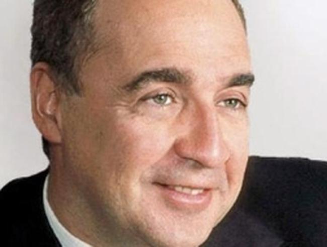 Vụ kiện 100 triệu USD của tỷ phú gốc Nga với JPMorgan Chase