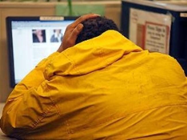 Hơn 70% nhân viên cơ quan tình báo Mỹ thất nghiệp