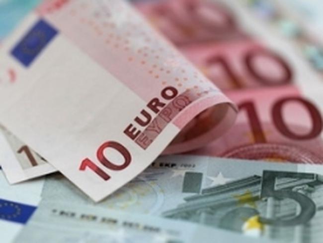 ECB sẵn sàng bơm vốn vào nền kinh tế