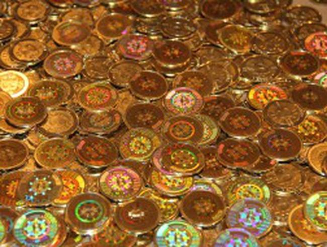 Mỹ tịch thu lượng Bitcoin lớn nhất trong lịch sử