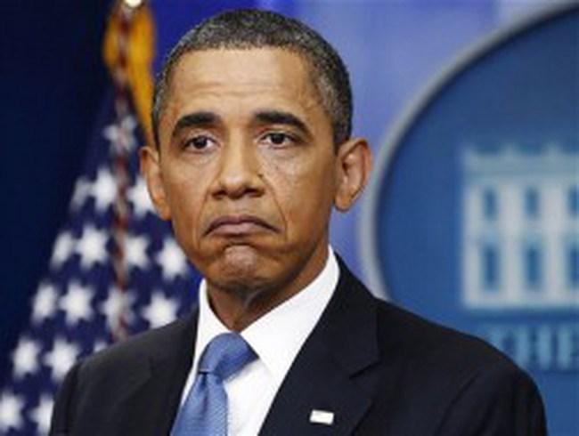 Ông Obama và Quốc hội lại thương lượng thất bại