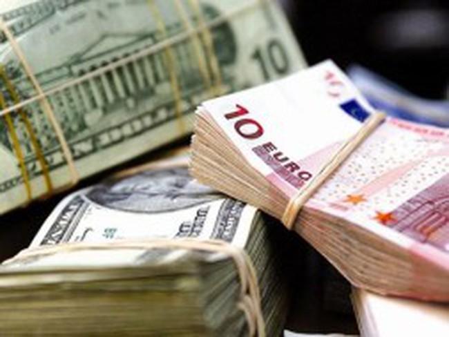 WB: Việt Nam nằm trong top 10 nước nhận kiều hối lớn nhất thế giới