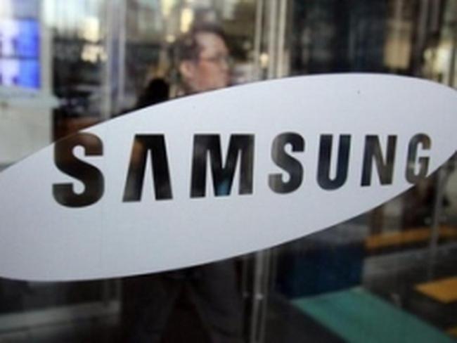 Samsung dự kiến sẽ đạt lợi nhuận kỷ lục trong quý 3