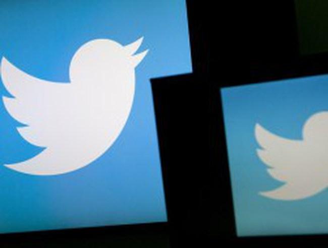 Cổ phiếu tăng 1.500% vì bị nhầm là Twitter!