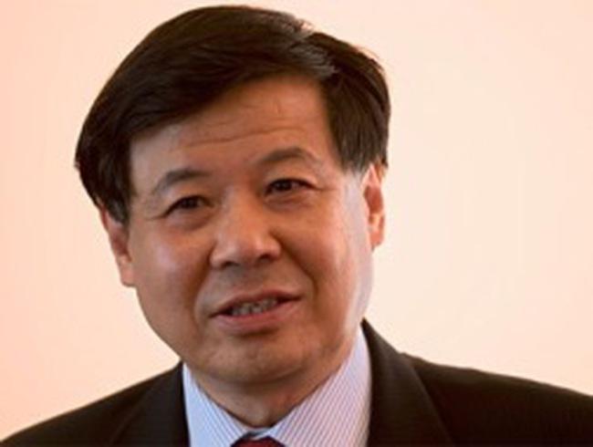 Trung Quốc cảnh báo Mỹ về nguy cơ vỡ nợ