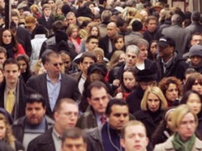 Tỷ lệ người dân Mỹ phản đối giới nghị sỹ tăng mạnh