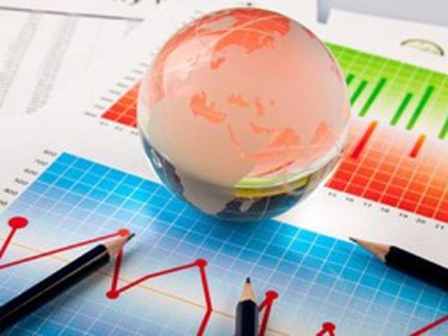 """""""Mỹ vỡ nợ sẽ gây cú sốc mới cho kinh tế toàn cầu"""""""