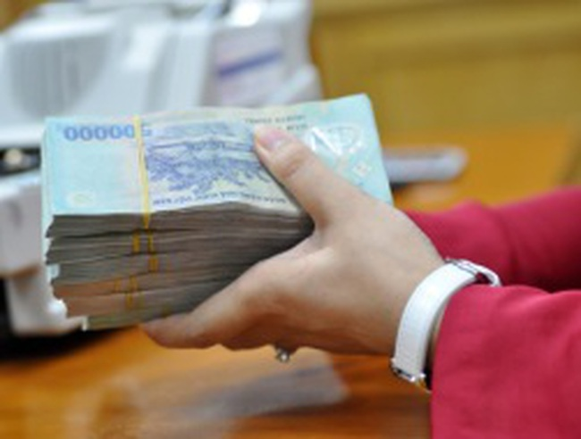 Moody's nhận định thế nào về vụ VAMC mua nợ của Agribank?