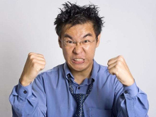 Dân Trung Quốc giận dữ vì chính phủ mua nhiều nợ Mỹ