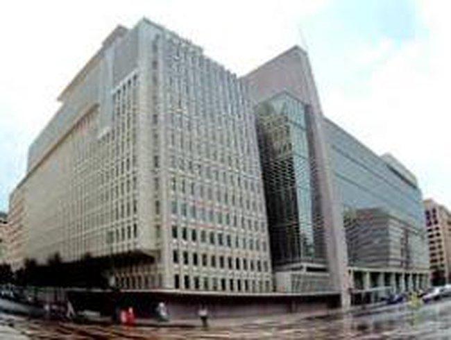 Ngân hàng Thế giới tinh gọn bộ máy