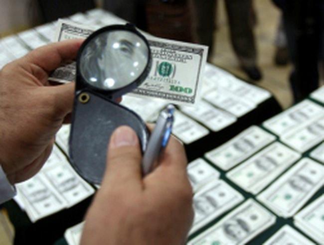 """Peru: Bí mật bên trong """"vương quốc tiền giả"""" (P2)"""