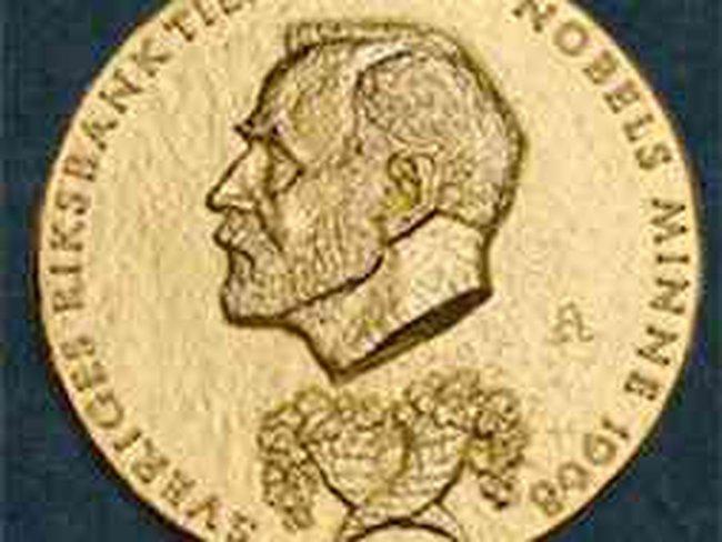 Nobel Kinh tế 2013 sẽ về tay ai?