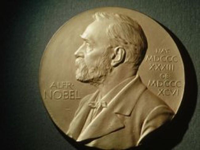 Những điều thú vị xung quanh giải Nobel Kinh tế 2013