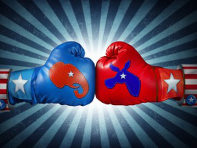 Thượng viện Mỹ đạt được thỏa thuận chấm dứt bế tắc ngân sách