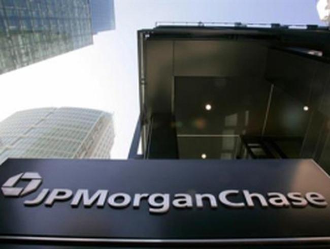 JPMorgan: Thương vụ thua lỗ 6 tỉ USD và án phạt 100 triệu USD
