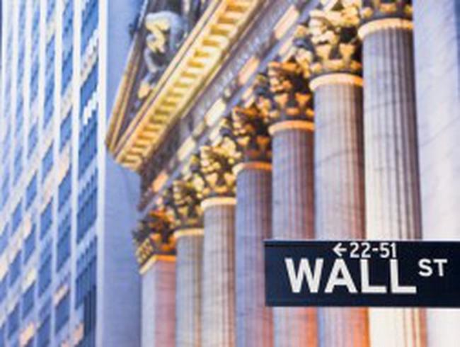 S&P 500 lập kỷ lục sau thỏa thuận trần nợ