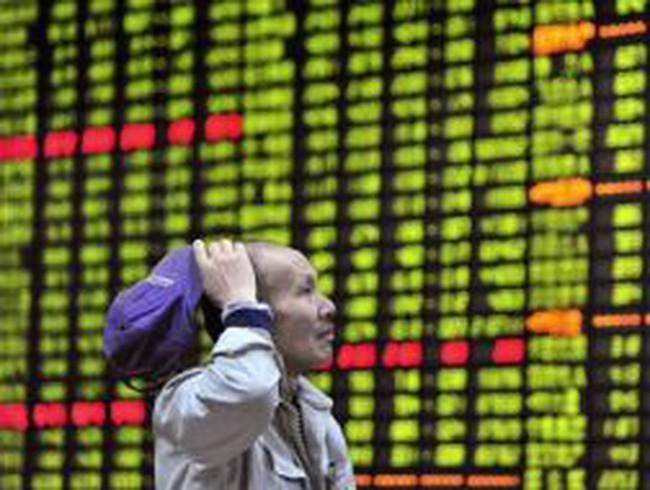 Trung Quốc chuẩn bị cải cách 'lớn chưa từng có'?