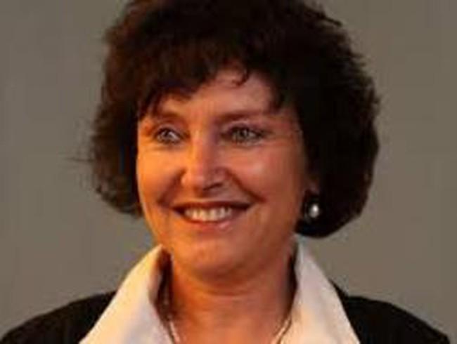 Israel bổ nhiệm nữ Thống đốc ngân hàng đầu tiên