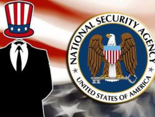 Mỹ bí mật nghe trộm hơn 70 triệu cuộc điện thoại tại Pháp