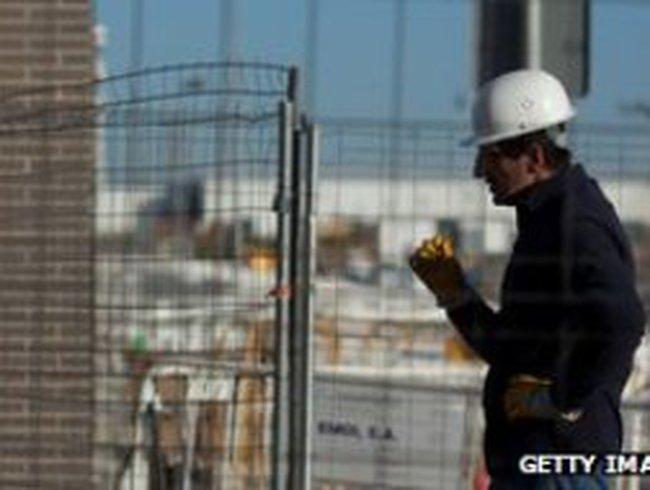 Tây Ban Nha chính thức thoát khỏi suy thoái
