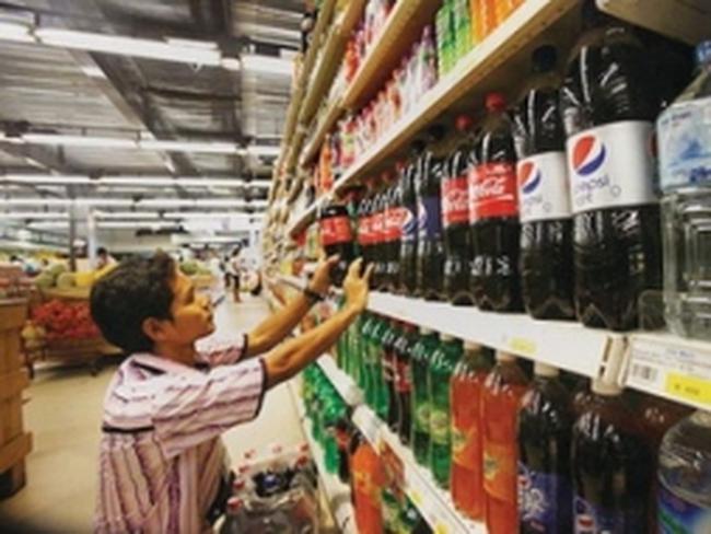 ASEAN, OECD giúp Myanmar cải thiện môi trường đầu tư