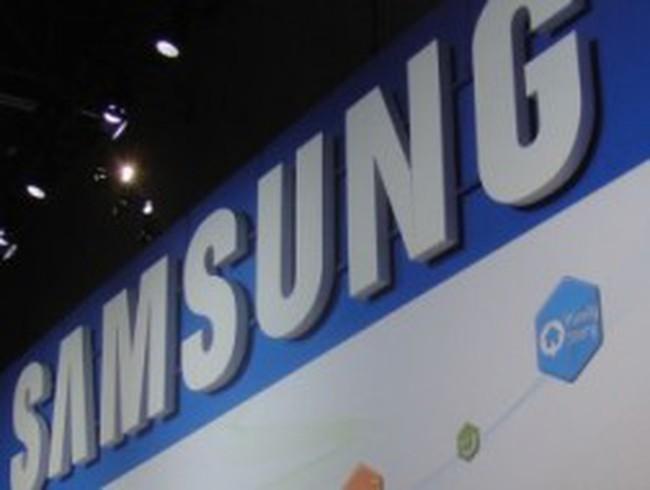 Đến lượt Samsung bị truyền thông Trung Quốc tấn công
