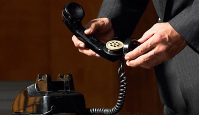 Trong một tháng, Mỹ nghe lén hơn 100 tỷ cuộc điện thoại