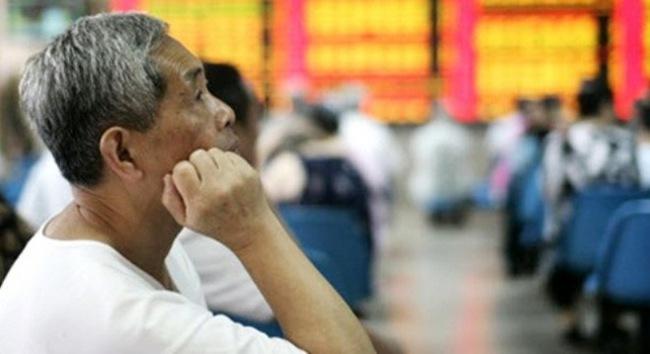 Kinh tế toàn cầu vẫn biến động, châu Á cần làm gì?