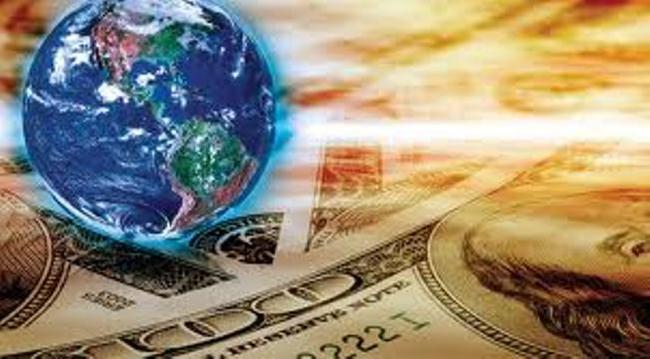 Triển vọng của nền kinh tế toàn cầu vẫn chưa sáng